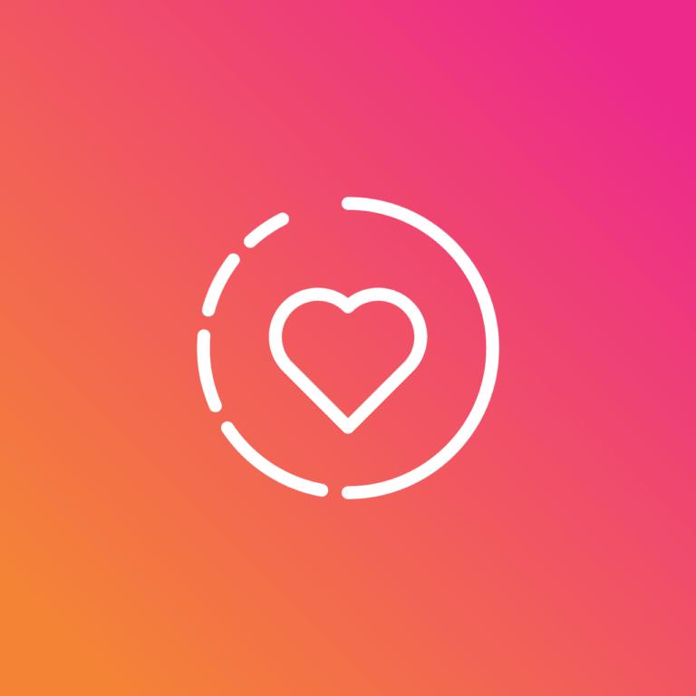 le pouvoir des stories sur instagram pour les entreprises