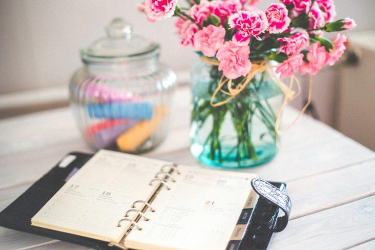 6 astuces de productivité pour solopreneurs