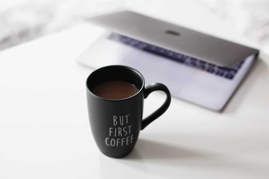 6 astuces de productivité pour solopreneurs bien-être